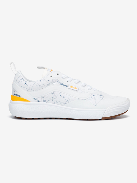 Topánky Vans Ua Ultrarange Exo (National Geographic)