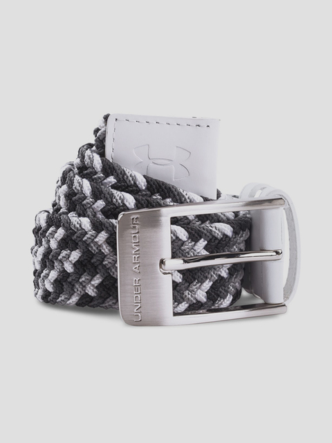 Opasok Under Armour Braided Belt