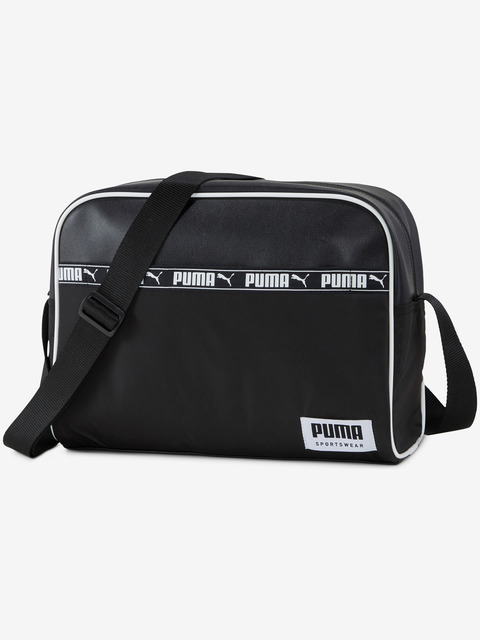 Campus Reporter Cross body bag Puma