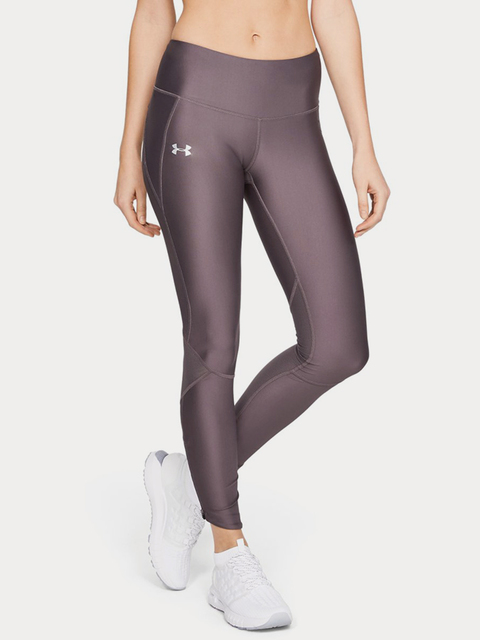 Kompresné legíny Under Armour Fly Fast Tight