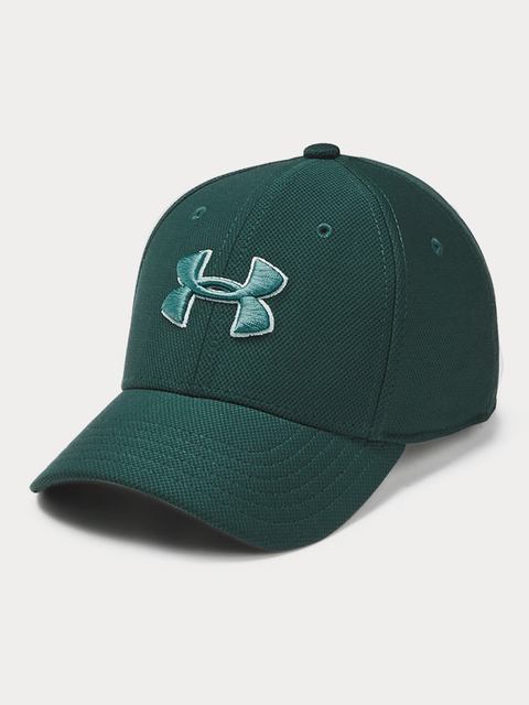 Šiltovka Under Armour Boy'S Blitzing 3.0 Cap