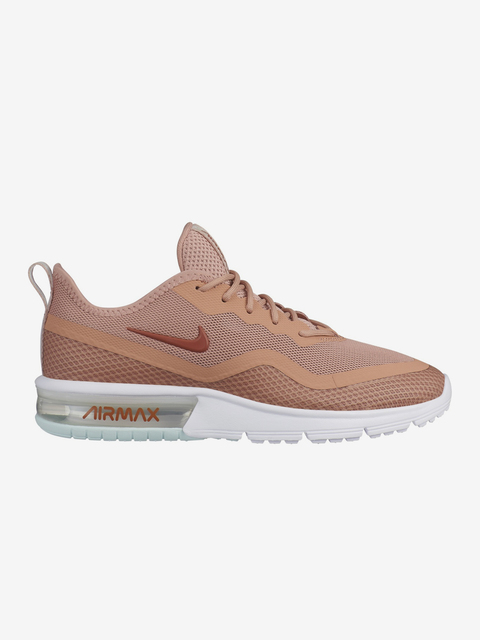 Topánky Nike Wmns Air Max Sequent 4.5