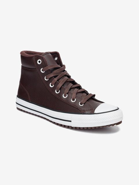 Chuck Taylor All Star PC Boot Hi Tenisky Converse