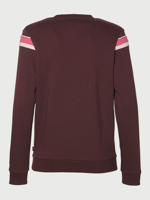 Mikina O´Neill LW Colour Block Sweatshirt