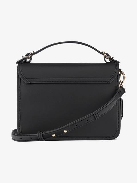 Chic Cross body bag Tommy Hilfiger