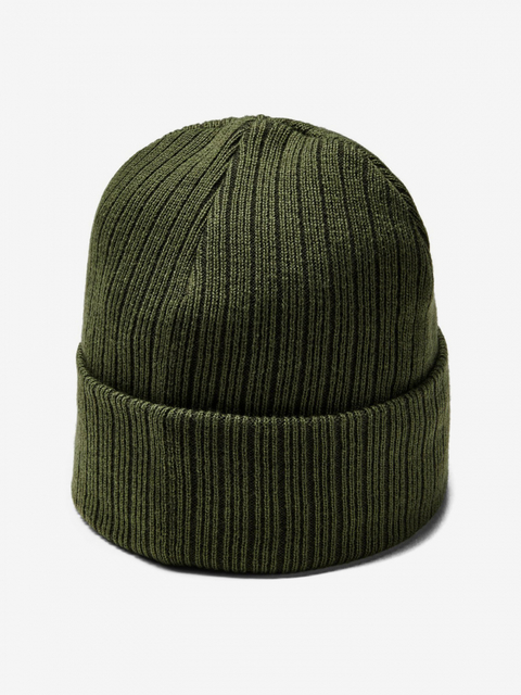 Čapica Under Armour Men'S Truckstop Beanie 2.0-Grn