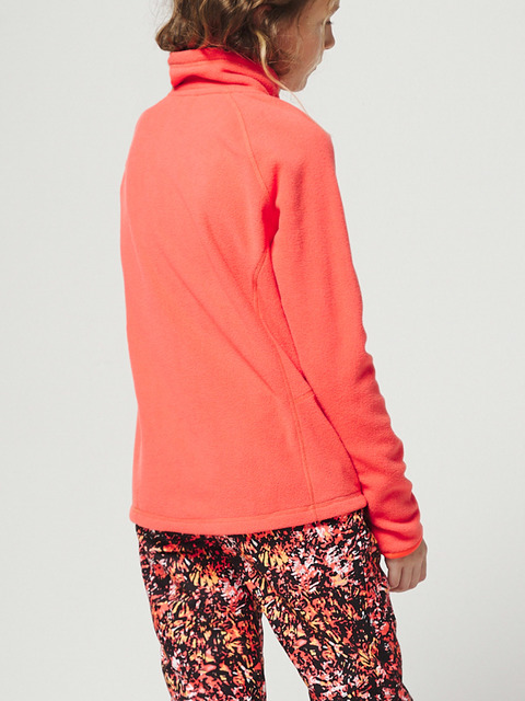 Mikina O´Neill Pg 1/4 Zip Fleece