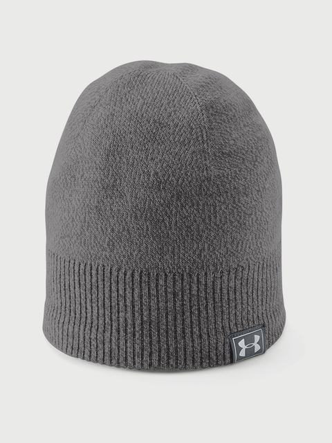 Čapica Under Armour Men's Reactor Knit Beanie