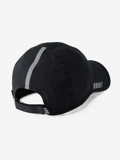 Šiltovka Under Armour Men's Launch Av Cap