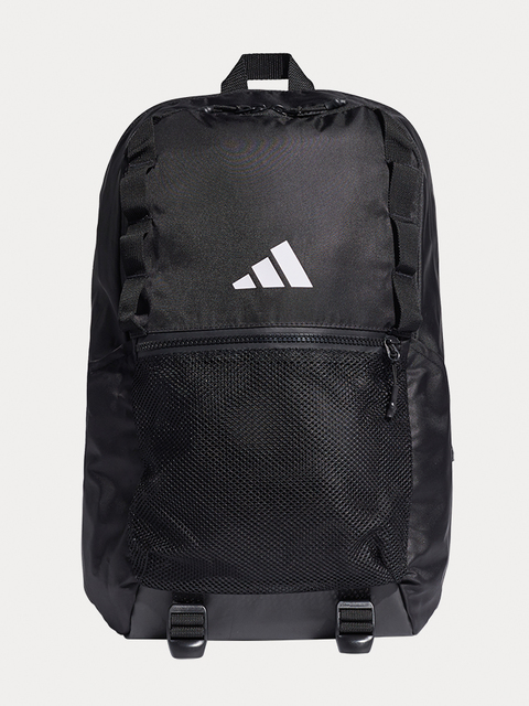 Ruksak adidas Performance Parkhood Pack