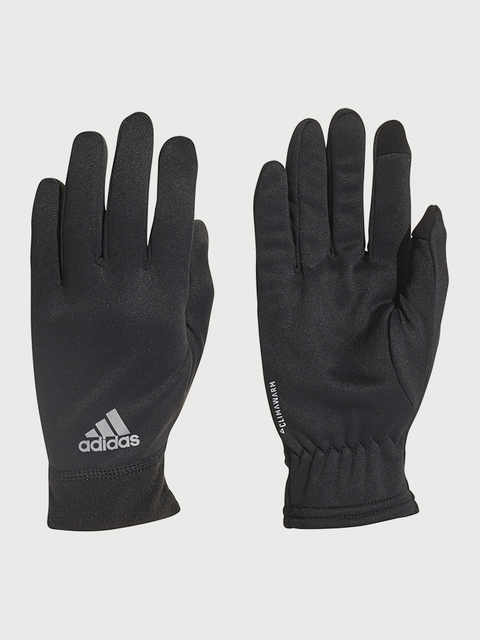 Rukavice adidas Performance Clmwm Glove