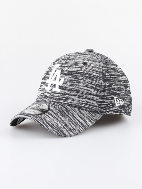Šiltovka New Era 940 Mlb Engineered Fit Losdod