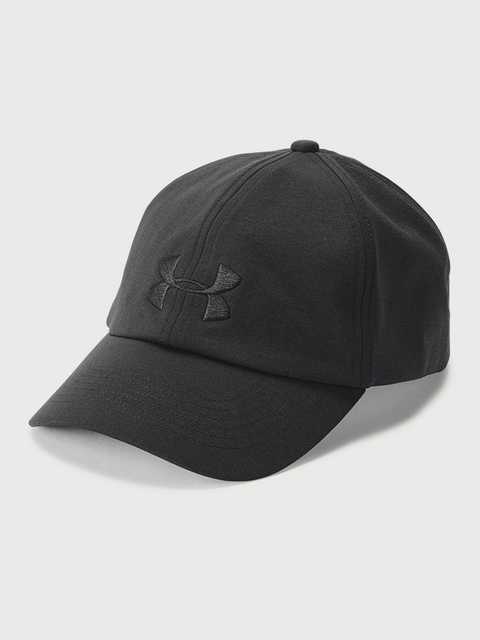 Šiltovka Under Armour Renegade Cap
