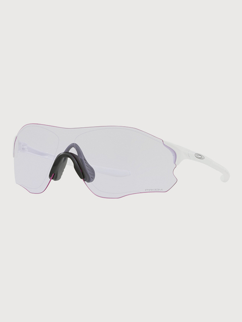 Okuliare Oakley Evzero Path Pol Whte W/ Prizm Low Light