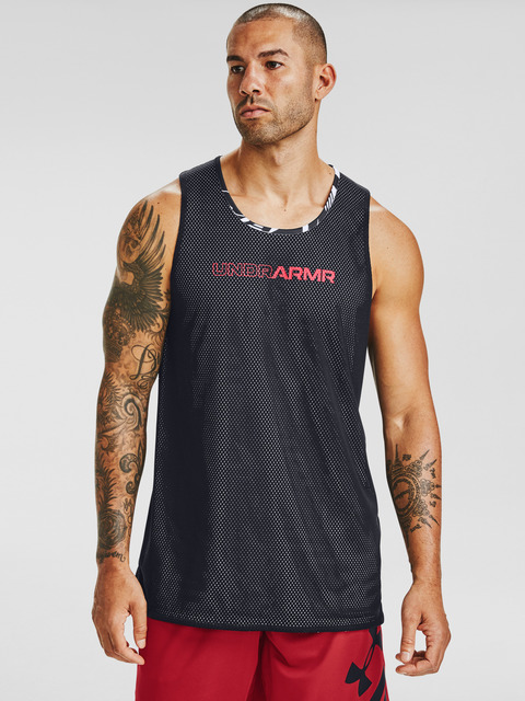 Baseline Reversible Tílko Under Armour
