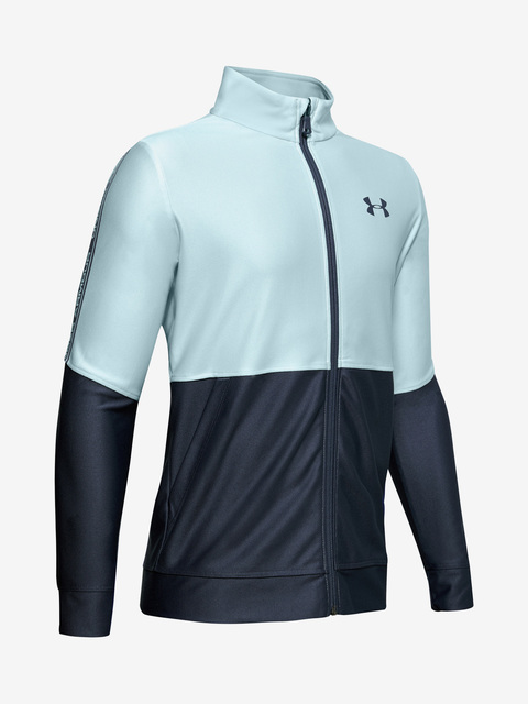 Mikina Under Armour Prototype Jacket