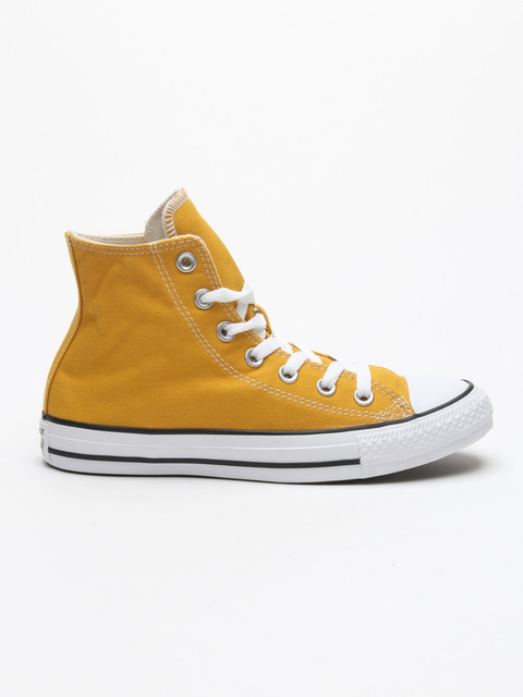 Topánky Converse Chuck Taylor All Star Seasonal Color