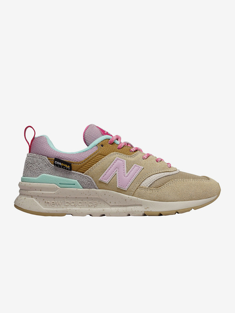 Topánky New Balance CW997HOA
