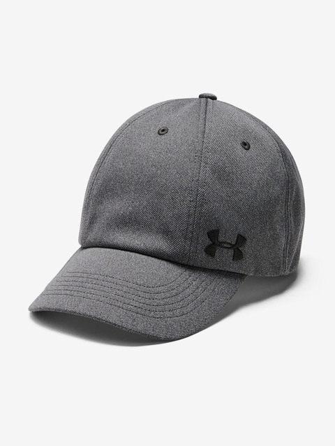 Šiltovka Under Armour Multi Hair Cap