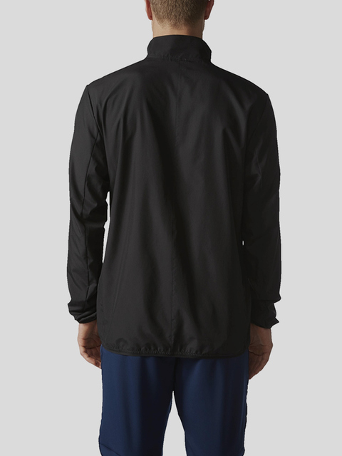 Bunda adidas Performance RS WIND JKT M