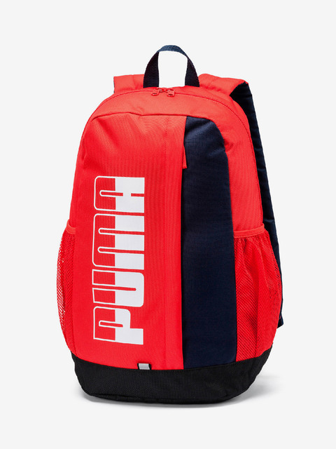 Ruksak Puma Plus Backpack Ii