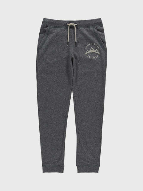 Tepláky O´Neill LY Team  Sweatpants