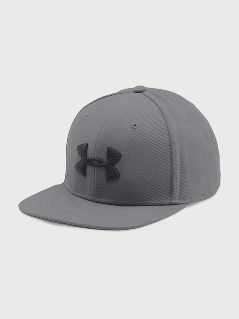 Šiltovka Under Armour Men's Huddle Snapback