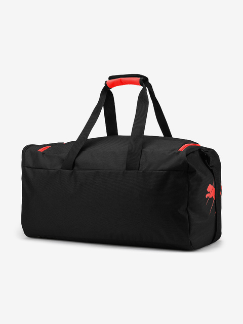 Taška Puma Ftblplay Medium Bag