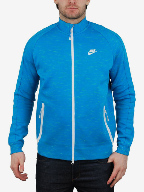 Mikina Nike Fc Tech Fleece N98