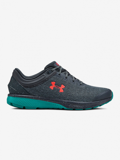 Topánky Under Armour Charged Escape 3-Gry
