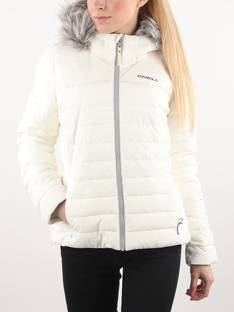Bunda O´Neill PW Phase Jacket