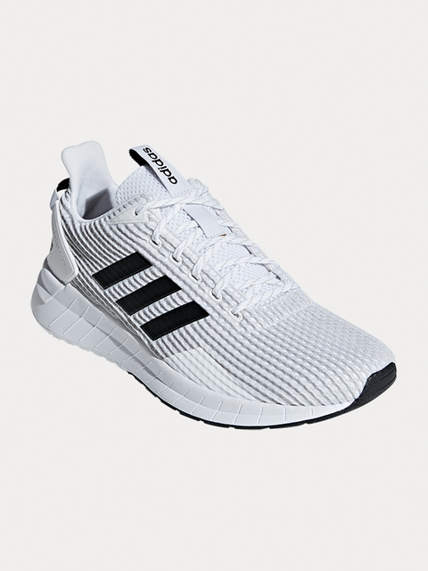 Topánky adidas Performance Questar Ride