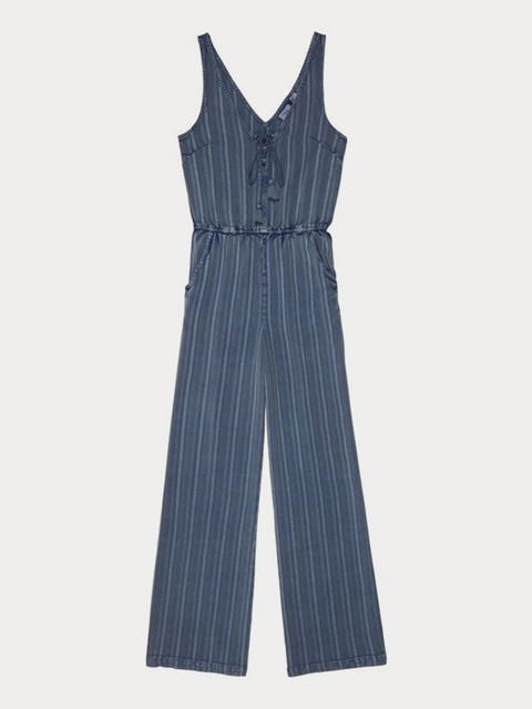 Overal O´Neill Lw Rockaway Park Jumpsuit