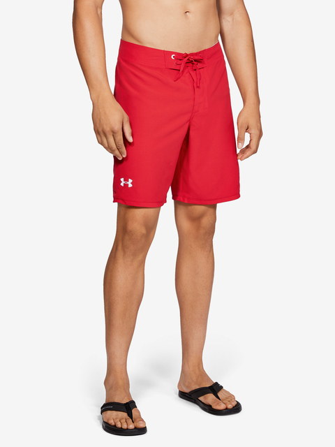 Break Plavky Under Armour
