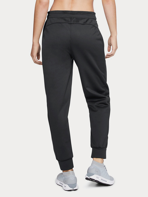 Tepláky Under Armour Recovery Travel Track Pant
