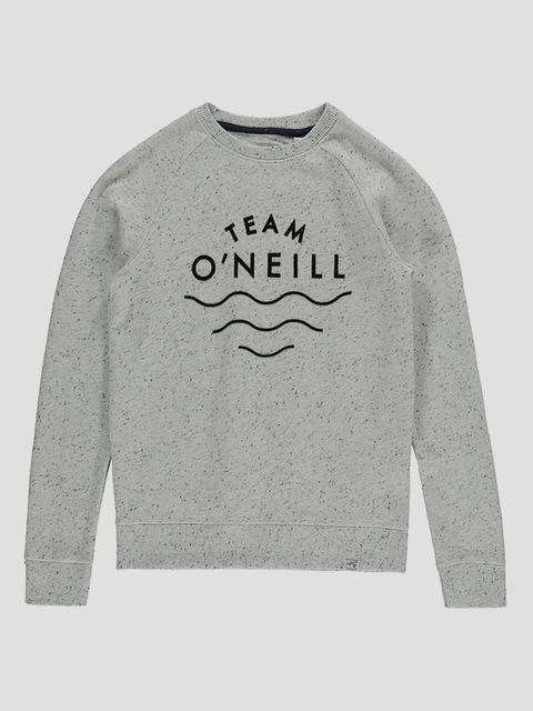 Mikina O´Neill LY TEAM  SWEATSHIRT