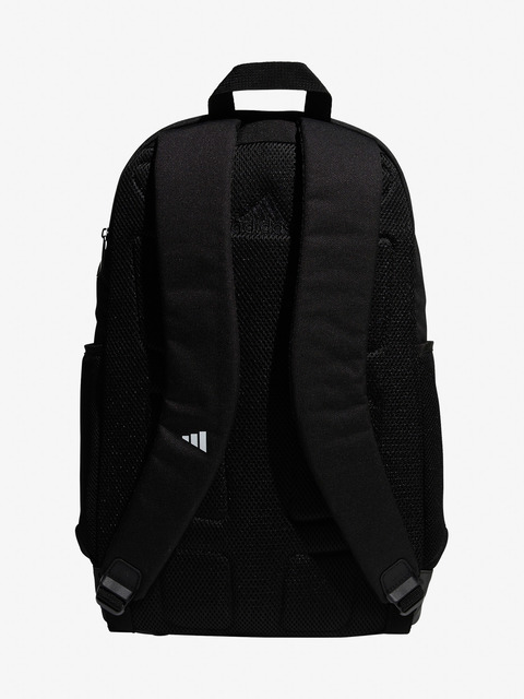 Ruksak adidas Performance Cl Urb Bp 1