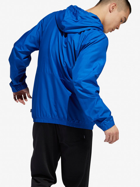 Bunda adidas Originals Hipjacket