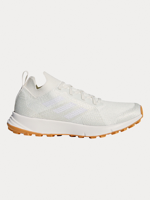 Topánky adidas Performance Terrex Two Parley W