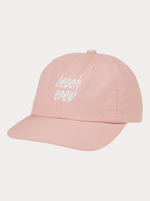 Šiltovka O´Neill Bb Dad Fit Cap