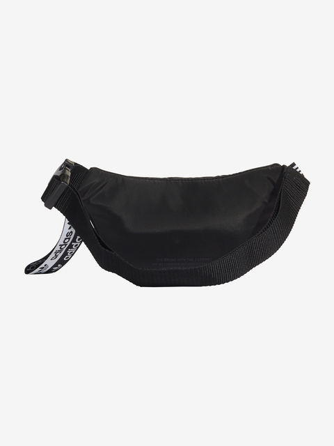 Ĺadvinka adidas Originals Ryv Waistbag