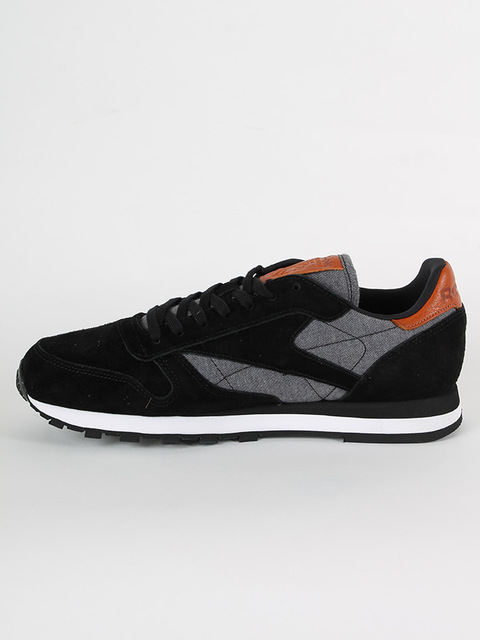 Topánky Reebok Classic CL LEATHER CH