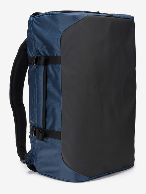 Taška Oakley Outdoor Duffle Bag