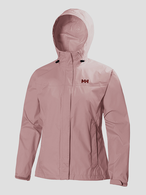 Bunda Helly Hansen W LOKE JACKET