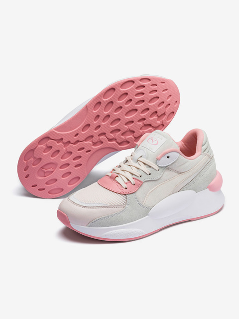 Topánky Puma Rs 9.8 Space