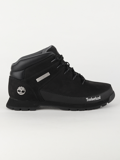 Topánky Timberland Euro Sprint Hiker