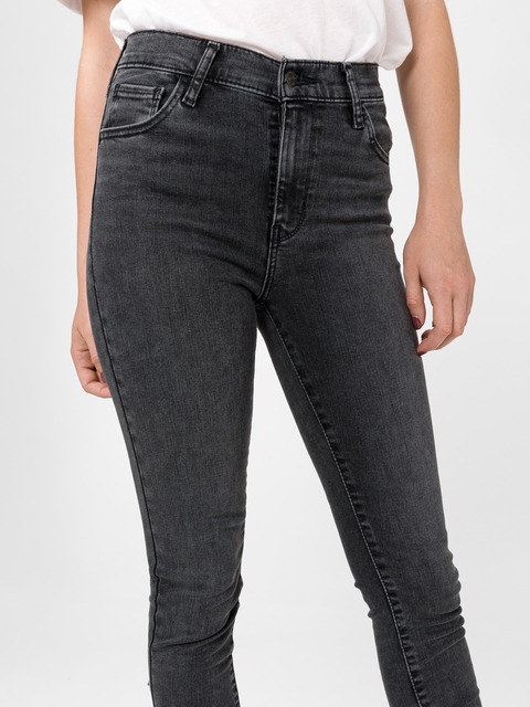 720™ High-Waisted Super Skinny Jeans Levi's®