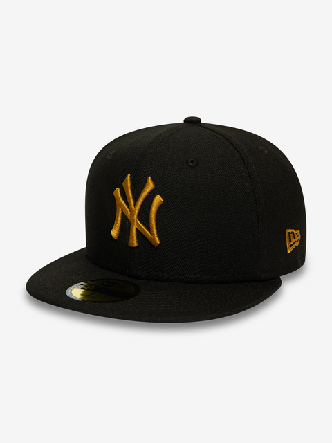 Šiltovka New Era 5950 MLB League essential NEYYAN