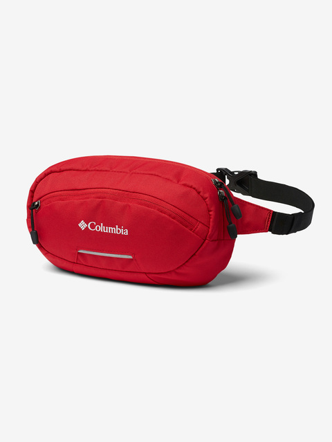Ĺadvinka Columbia Bell Creek Waist Pack