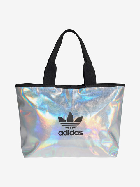Taška adidas Originals Shopper M